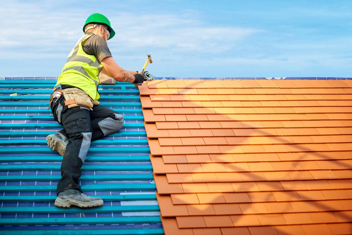 Roofing – paperfrank